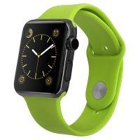 Smart Watch IWO 2 Dark Grass