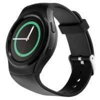 Smart Watch SGS2 Black
