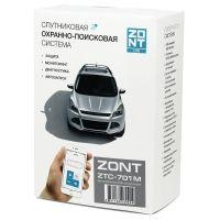 ZONT ZTC-701M