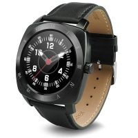 Smart Watch DM88 Black
