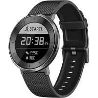 Huawei Fit Honor S1 MES-B19 Black