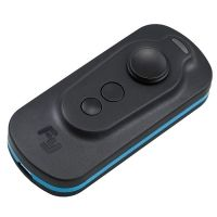 FeiyuTech Smart Remote