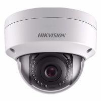 HIKVISION DS-2CD1131-I 2.8mm