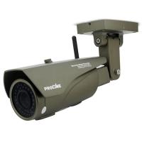 Proline IP-HW2044WKZ