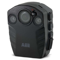 AEE PD77G
