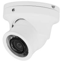 Proline PR-V616R White