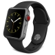 Smart Watch IWO 5 Black