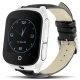 Smart Watch T100 (A19) Black