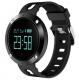 Smart Watch DM58 Black