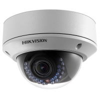 HIKVISION DS-2CD2742FWD-IS 2.8-12mm