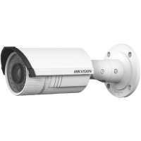 HIKVISION DS-2CD2642FWD-IS 2.8-12mm
