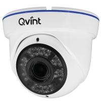 Qvint QV-H2036HC32Z-SF