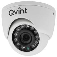 Qvint QV-H2012N52F-SF