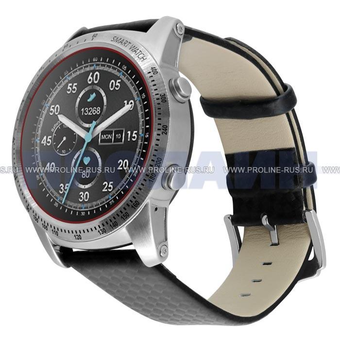 Купить умные часы smart watch kw99