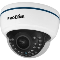Proline HY-D2018ZDE