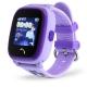 Smart Baby Watch GW400S Purple