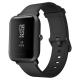 Xiaomi Amazfit Bip Black A1608