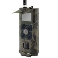 Suntek HC-700G (Camo)