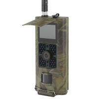 Suntek HC-700M Camo