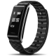 Huawei Honor Band A2 Magic Black