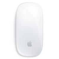 Apple Magic Mouse 2 White Bluetooth A1657