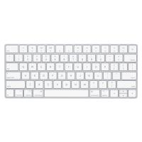 Apple Magic Keyboard White Bluetooth A1644