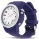 Smart Baby Watch TD01-B Blue