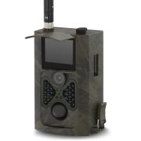 Suntek HC-550G Camo