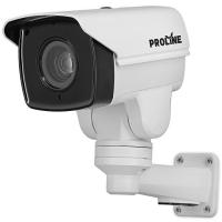 Proline IP-WV2415PTZ10 POE