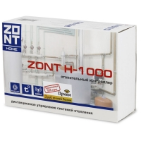 ZONT H-1000