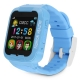 Smart Kid Watch K3 Blue
