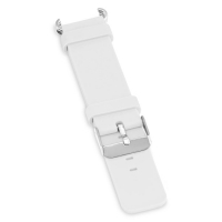 Smart Baby Watch Q60/Q80 White