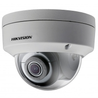 HIKVISION DS-2CD2185FWD-IS 2.8mm