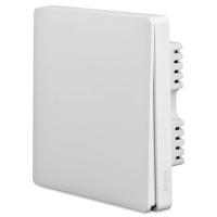 Xiaomi Aqara Wall Switch Single Key
