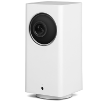 Xiaomi MiJia Dafang Smart IP Camera 1080p
