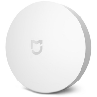 Xiaomi MiJia Smart Home Wireless Switch