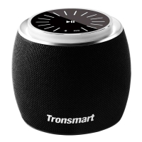 Tronsmart Jazz Mini