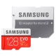 Samsung EVO Plus MicroSDXC 128Gb UHS-I U3 Class 10