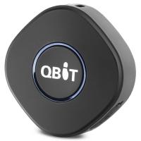 QBIT Q1