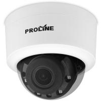 Proline PR-H1032DE2Z-OF
