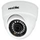 Proline PR-H1032HM2F-OF