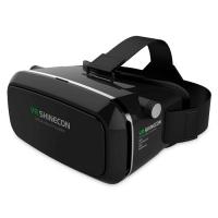 SHINECON VR G01