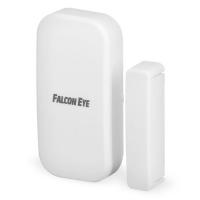 Falcon Eye FE-510M
