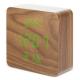 VST-872S Wood/Green