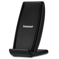 Tronsmart AirAmp WC01