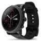 Xiaomi Amazfit Sports Smartwatch 2 A1609
