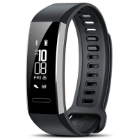 Huawei Band 2 Black