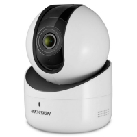 HIKVISION DS-2CV2Q21FD-IW 2.8mm