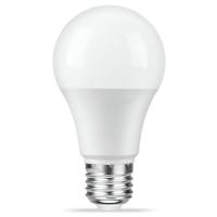 Smart Life Smart Bulb YMB