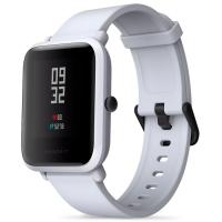 Xiaomi Amazfit Bip White A1608